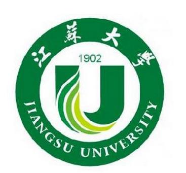 江苏大学.png