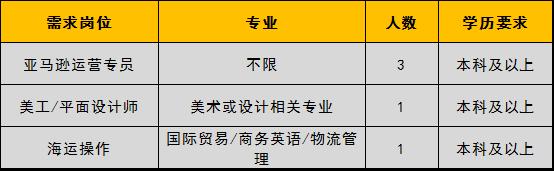 2021高校毕业生就业专区(0826)1141.png