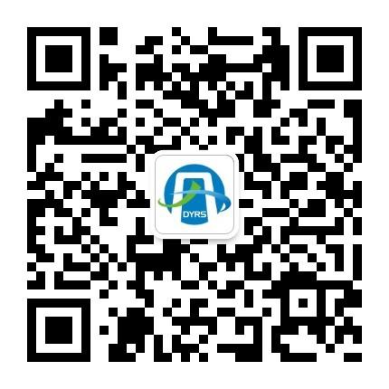 微信图片_20210923113143.jpg