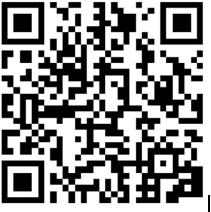 微信截图_20210929161326.png